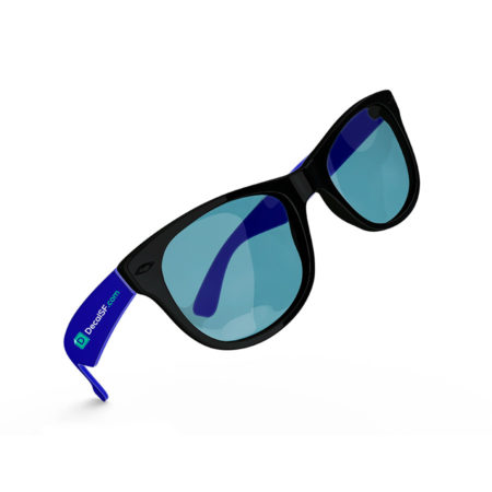 SUNGLASSES: Show off your style! | DecalSF.com
