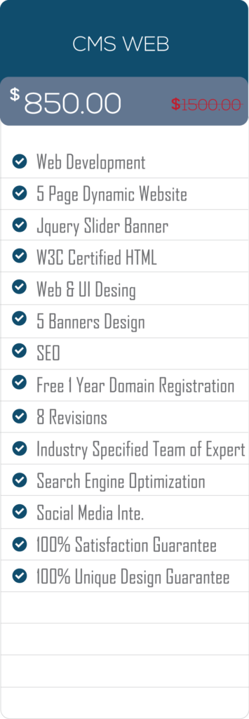 WEB DESIGN | DecalSF.com
