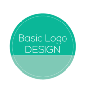Basic logo design | DecalSF.com