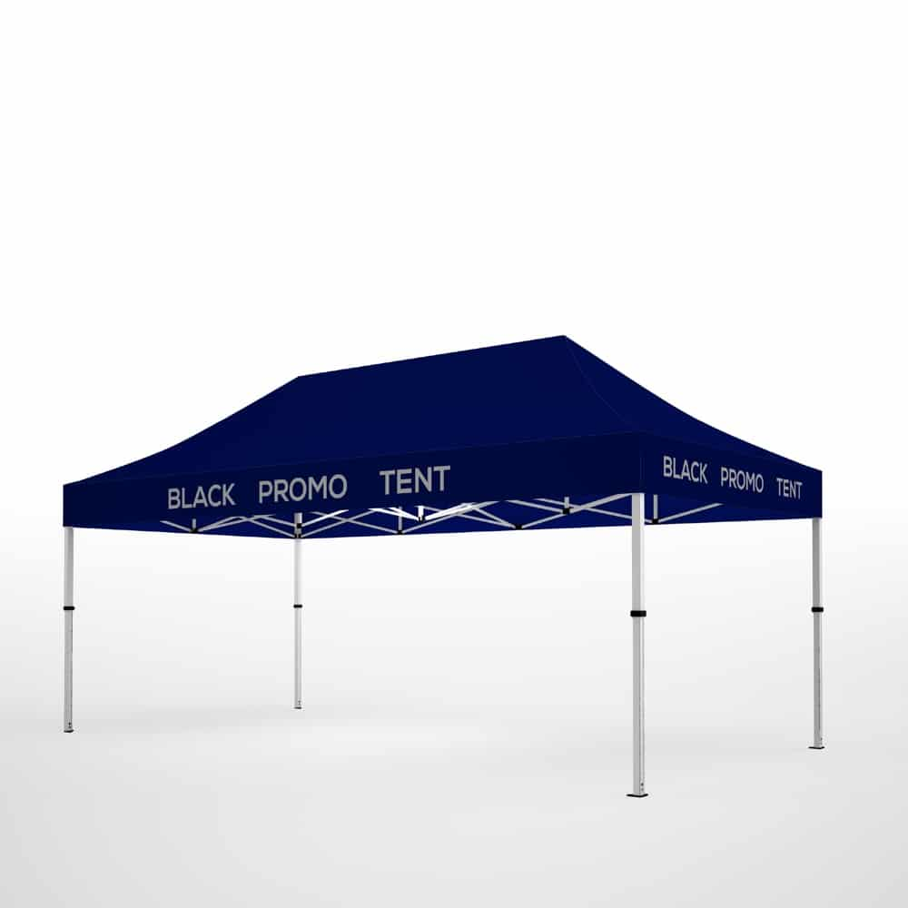 PROMOTION TENT CANOPY  sc 1 st  DecalSF.com & TENT CANOPY PROMOTION | DecalSF.com